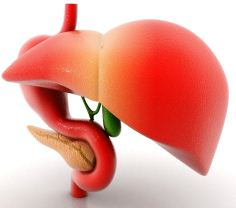 Cholecystitis